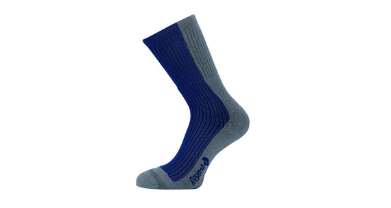 Regatta Kids Coolmax Trek & Trail Sock II navy